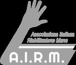 AIRM Associazione Italiana Riabilitazione Mano